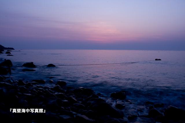 14-1★富戸港100522_26