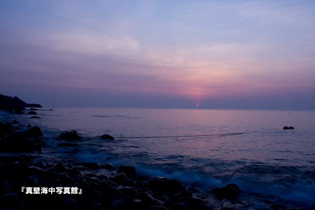 14-2★富戸港100522_35