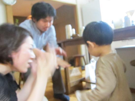 はる2011AprilMarch 153 s