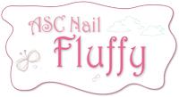 Fluffy-rogo.jpg