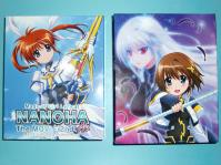 nanoha2nd-001.jpg