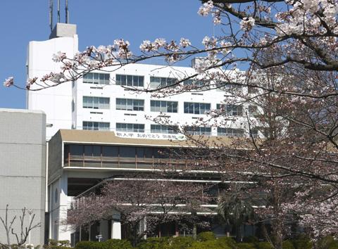 ithiroshima1