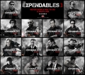 The-Expendables3.jpg