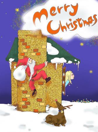 christmas-card2012.jpg
