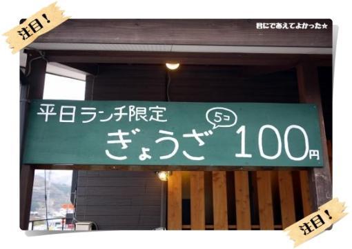 556_20111214194757.jpg