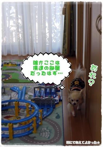 808_20120304195455.jpg