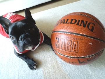 CA3Cbasketball1.jpg