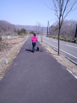 CA3Cfukushima27.jpg