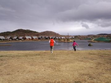 CA3Cfukushima6.jpg