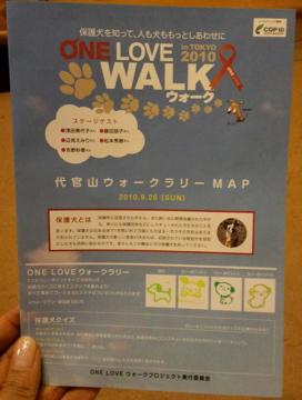 CA3Conelovewalk1.jpg