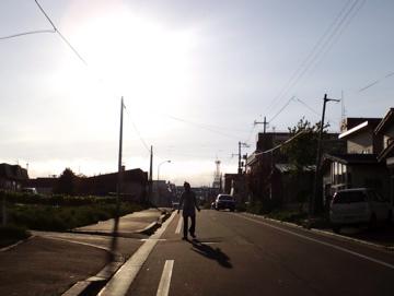 CA3Critou24.jpg