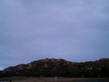 hawaii12.jpg