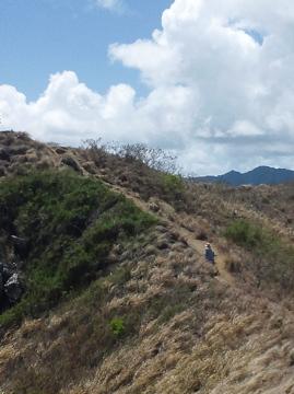 hawaii22.jpg