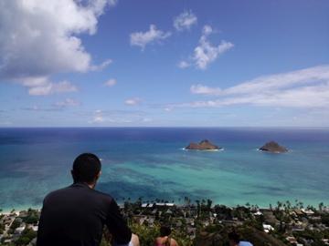 hawaii24.jpg