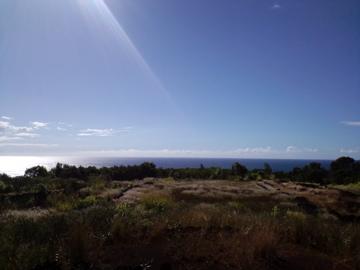 hawaii28.jpg