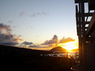 hawaii40.jpg
