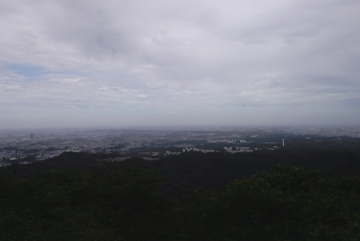 takao4.jpg