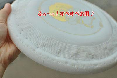 201106-syo06.jpg