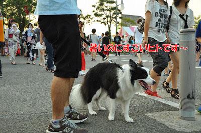 201107-han01.jpg