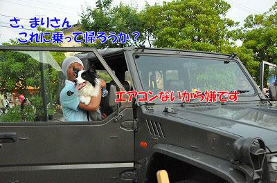 201107-han05.jpg