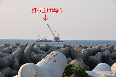 201107-han07.jpg