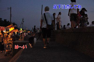 201107-han08.jpg