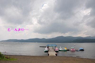 201108w-coh01.jpg