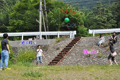 201108w-sai12.jpg