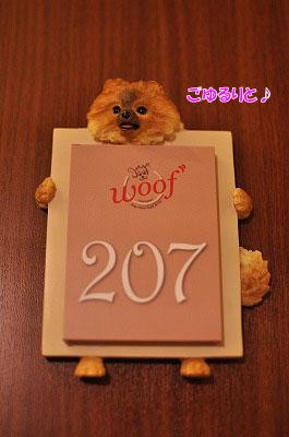 201108w-sty06.jpg