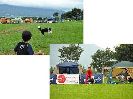 201109-mat08-2.jpg
