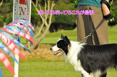 20110925-mama08.jpg