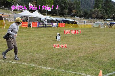 20111002-gifm11.jpg