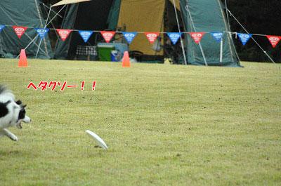 20111015-mam06.jpg