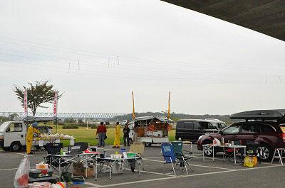 20111030-bbq04.jpg