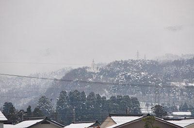 20111217-yuk02.jpg