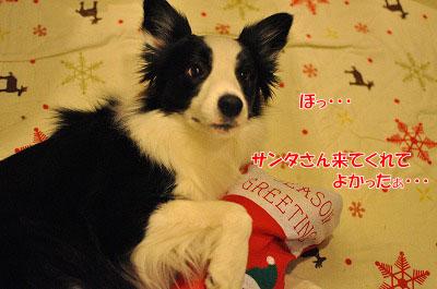 20111225-chr03.jpg