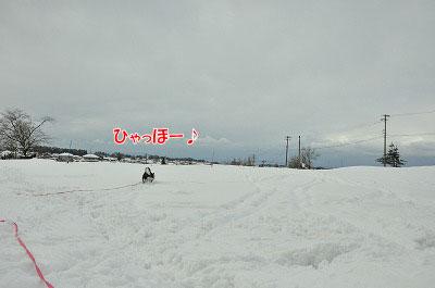 20120226-ake04.jpg