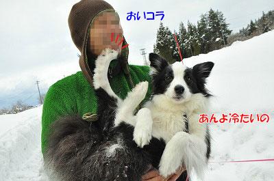 20120226-ake10.jpg