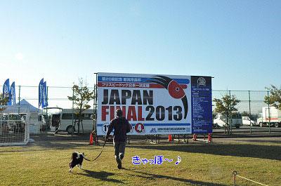 20131102_jfaf01.jpg