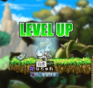 キノコ城4アップ36