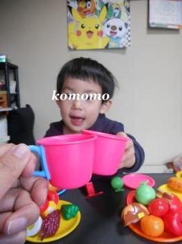 DSCN5428_convert_20111227000454.jpg