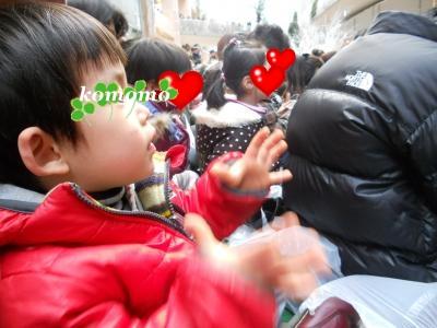 DSCN5876_convert_20120130133546.jpg