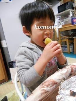 DSCN6076_convert_20120215214905.jpg