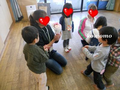 DSCN6494_convert_20120316170724.jpg