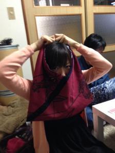 蜀咏悄 2 (7)_R