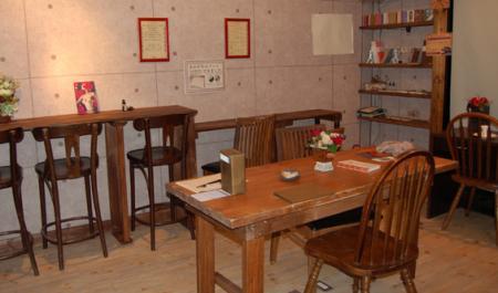 cafe003.jpg