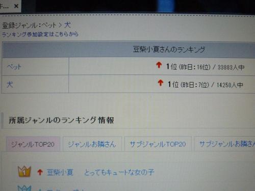 P1020705_convert_20130622091326.jpg