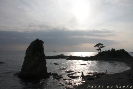 2010061310.jpg