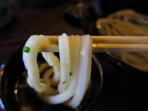 わら 麺 2.
