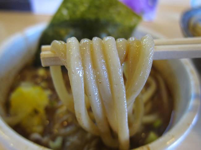 たけ 麺 3